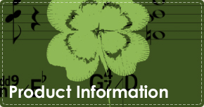 product informaition